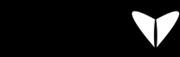 Eva-Maria Riddar Logotyp